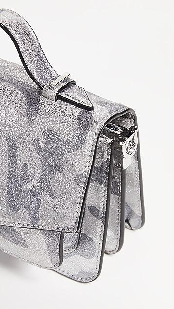 Botkier Cobble Hill Mini Cross Body Bag