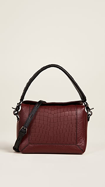 29053fc11d6 Botkier Barrow Crossbody Bag   SHOPBOP