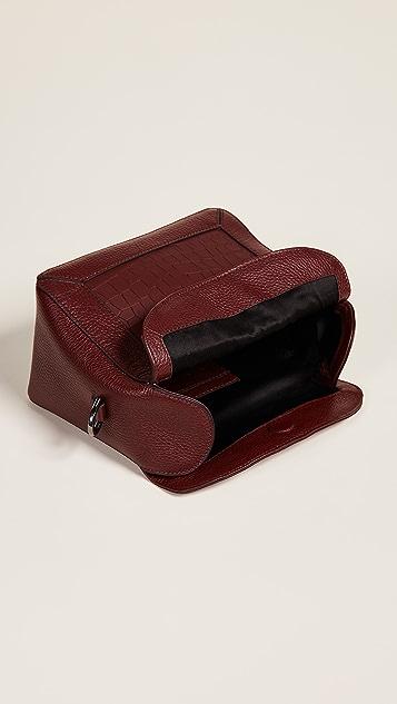 Botkier Barrow Crossbody Bag