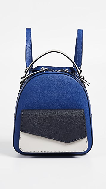 Botkier Cobble Hill Mini Backpack