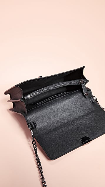Botkier Lennox Small Crossbody Bag