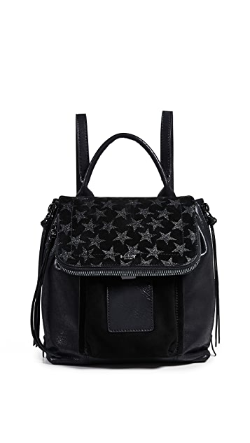 Botkier Warren Backpack