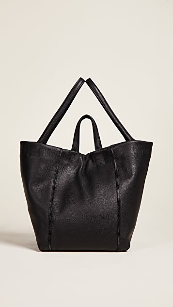 Botkier Wooster Large Tote