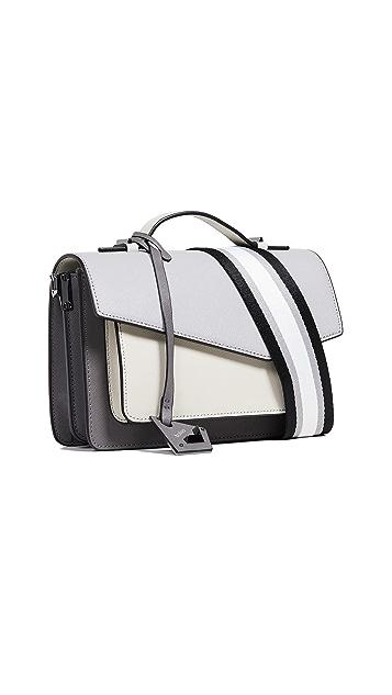 Botkier Cobble Hill Crossbody Bag
