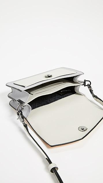 Botkier Cobble Hill Belt Bag