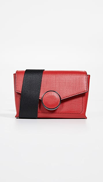 Botkier Nolita Belt Bag