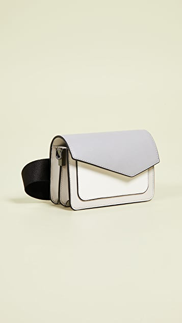 Botkier Cobble Hill Belt Bag