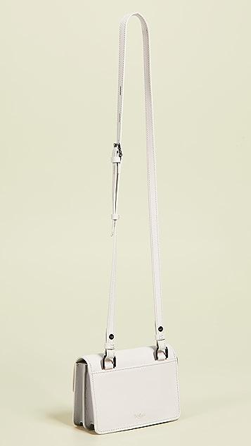 Botkier Lennox Mini Crossbody Bag