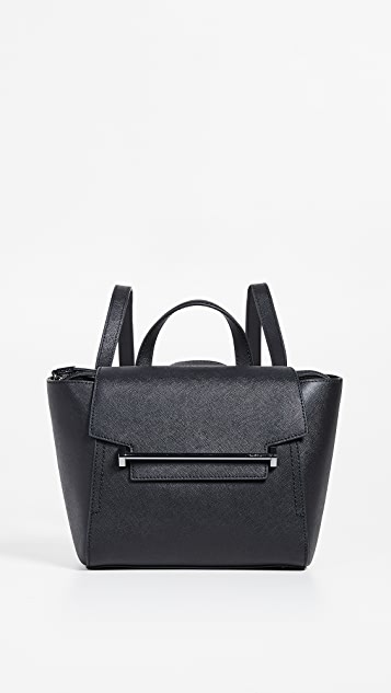 Botkier Трансформируемая сумка-портфель Lennox