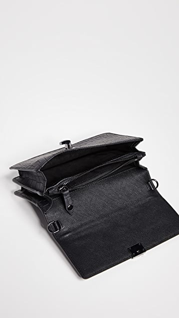 Botkier Lennox Crossbody Bag