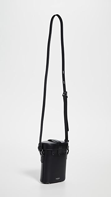 Botkier Brooklyn Crossbody Bag