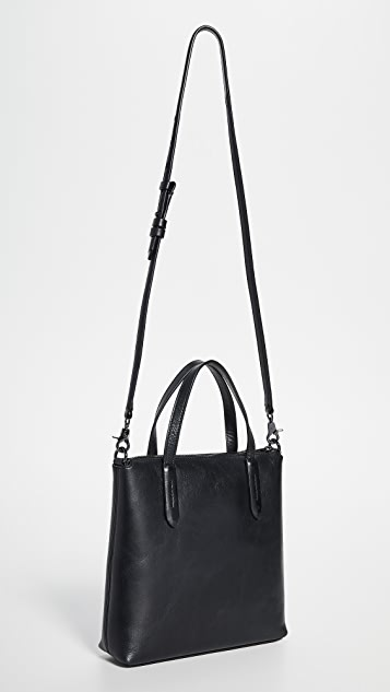 Botkier Highline Satchel