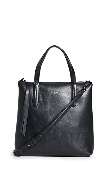 Botkier Highline 公文包