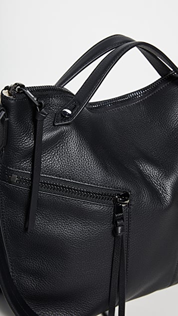 Botkier Trigger New Convertible Hobo