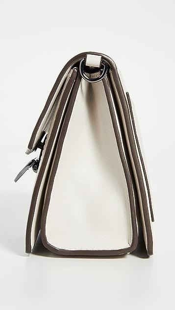 Botkier Квадратная сумка через плечо Astor
