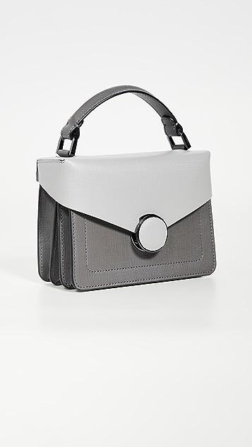 Botkier Nolita Crossbody Bag