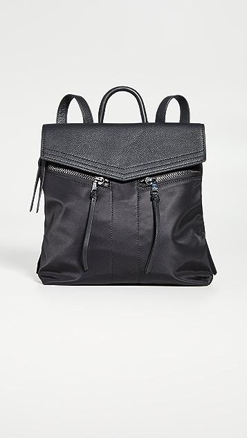 Botkier Trigger Backpack