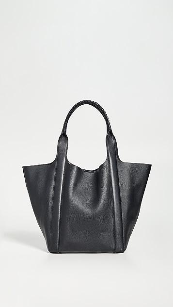 Botkier Nomad Tote Bag