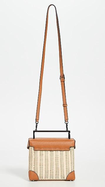 Botkier Lennox Lunchbox Bag