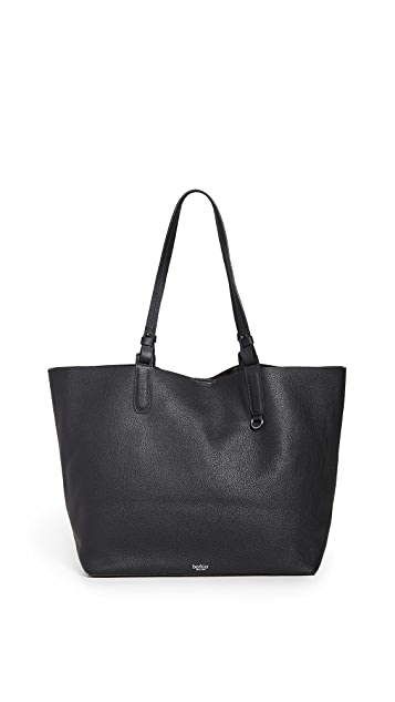 Botkier Greenpoint Tote Bag