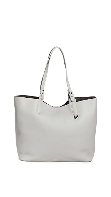 Botkier Greenpoint Tote