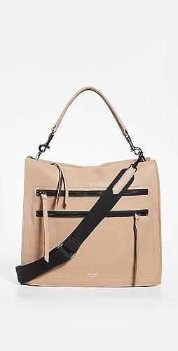 Botkier - Chelsea Hobo Bag