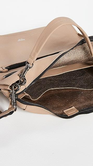 Botkier Chelsea Hobo Bag