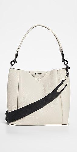 Botkier - Allen 水桶包