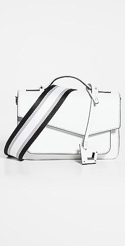Botkier - Cobble Hill Crossbody Bag