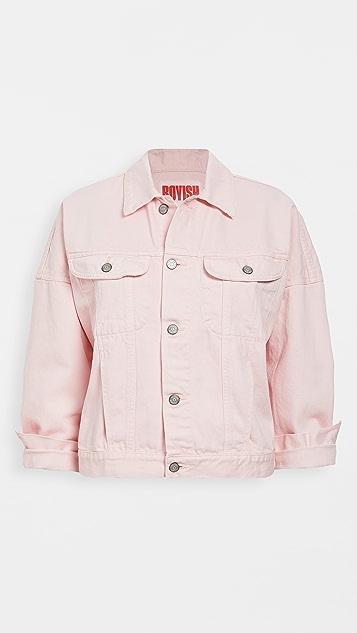 Boyish The Ryder Jacket