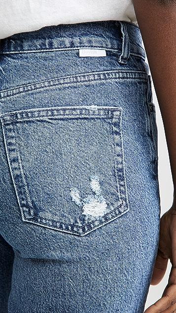 Boyish The Mikey Jeans