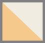 Yellow Stripe Linen