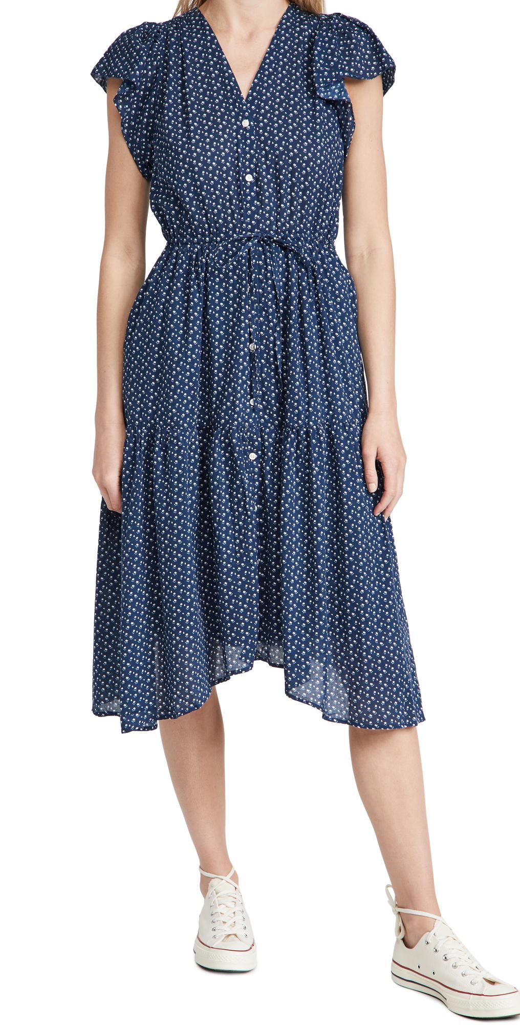 Kristi Dress