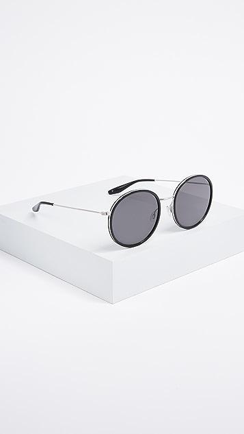 Barton Perreira Joplin Sunglasses