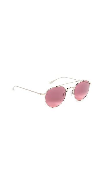 Barton Perreira Vashon Sunglasses