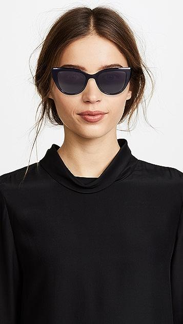 Barton Perreira Wahine Sunglasses