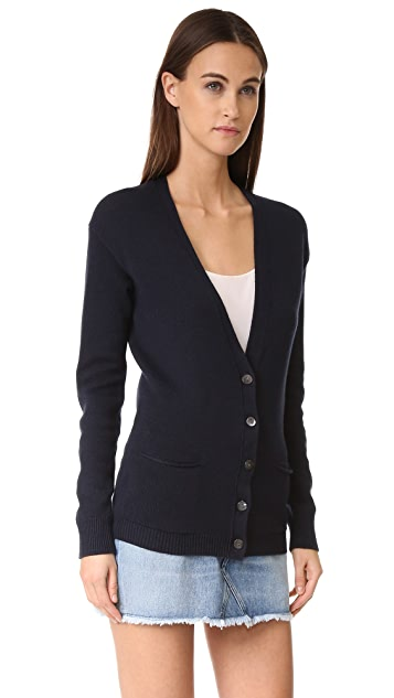 Brochu Walker Horne Cardigan