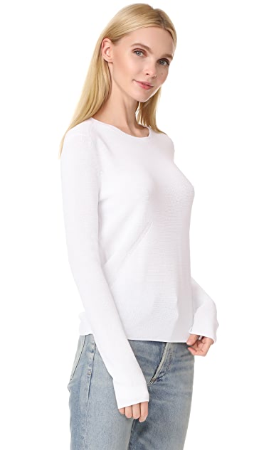 Brochu Walker Ode Pullover