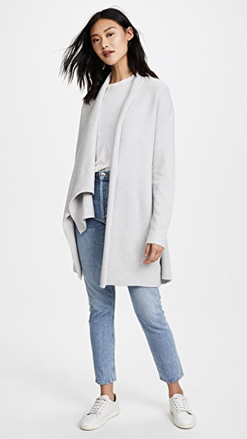 Brochu Walker Savannah Wrap Coat