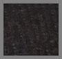 岩浆石杂色