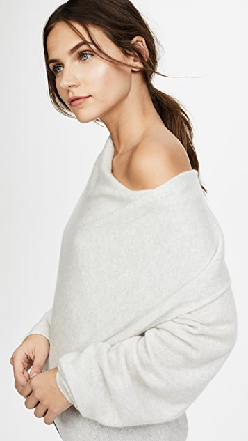 Brochu Walker Clea Pullover