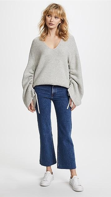 Brochu Walker Anneka Sweater