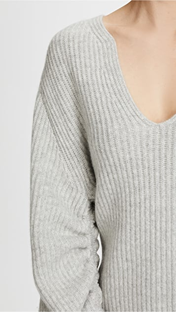 Brochu Walker Anneka Sweater