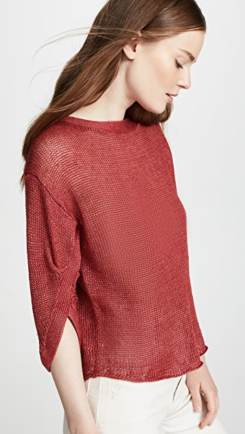 Brochu Walker Dunne Sweater