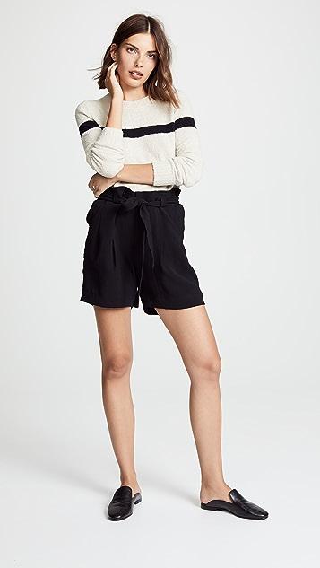 Brochu Walker Verna Shorts