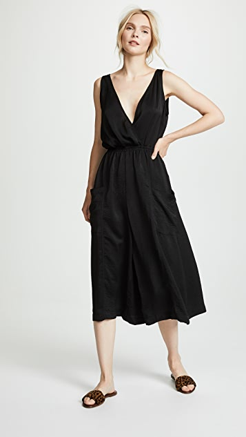 Brochu Walker Nyssa Jumpsuit