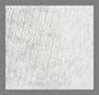 Argent Grey Melange