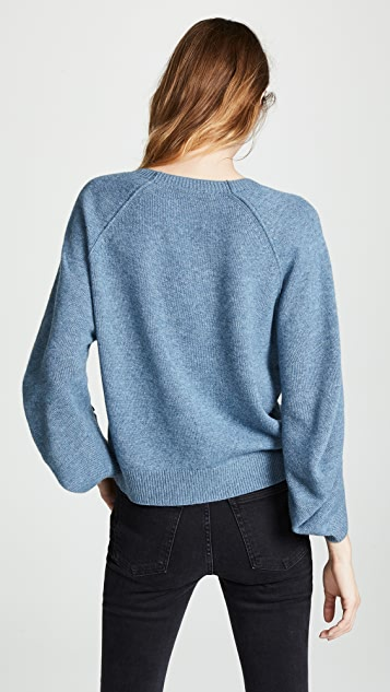 Brochu Walker Pia Sweater