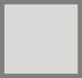 серо-голубой меланжевый