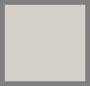 麻灰色杂色
